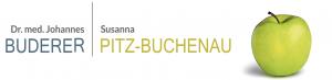 LogoBreit